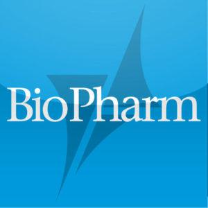 international_biopharm